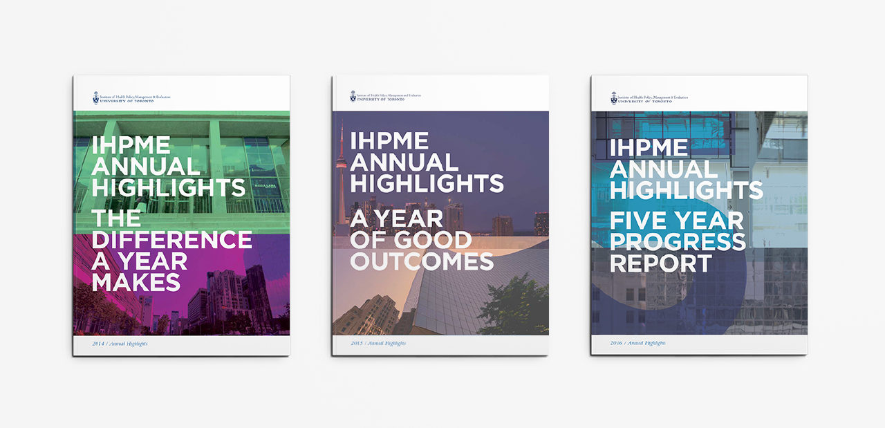 SOCO_WS_PROJECTS_IHPME_Covers