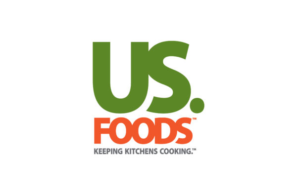 SOCO_WS_PROJECTS_USFOODS-01