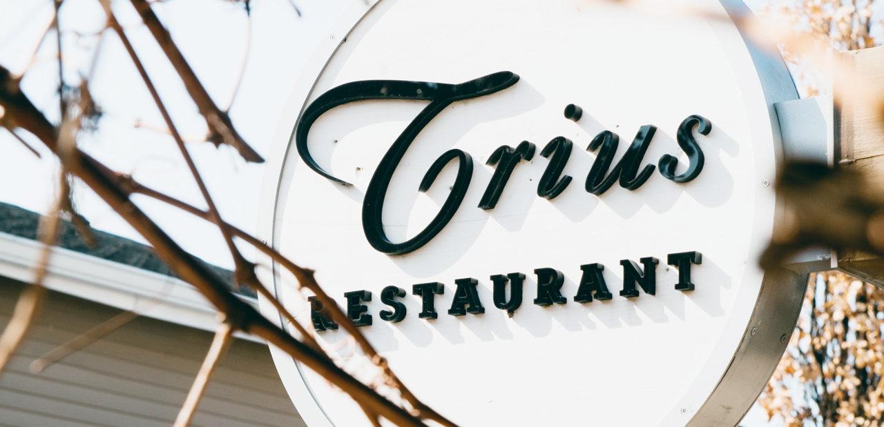 Trius_Restaurant_Sign-1