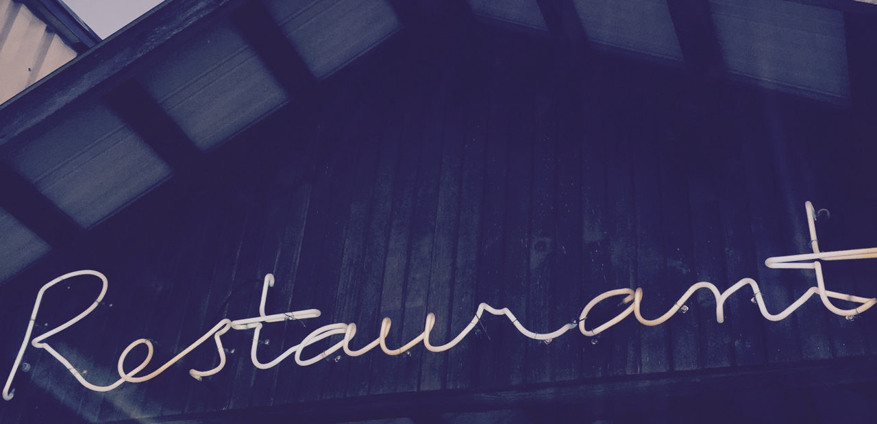 Trius_Restaurant_Sign-2